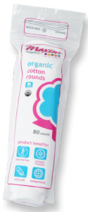 org-cotton-rounds-80