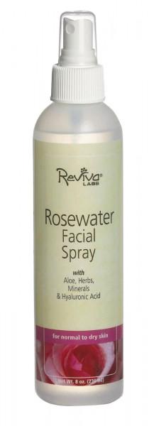 XL576-R-rosewater-facial-spray
