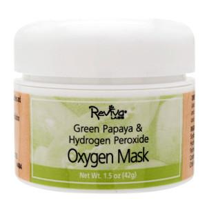 astrosupplements.com-Reviva-Labs-Oxygen-Mask---1.5-oz-31