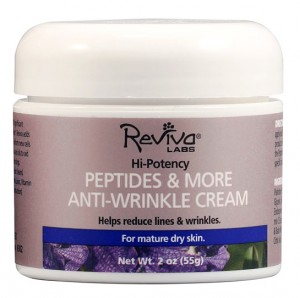 Reviva-Labs-Peptides-and-More-Anti-Wrinkle-Cream-087992114083 (1)