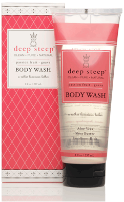 DS-Body-Wash-PG-lr