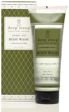 DS-Body-Wash-RM-lr