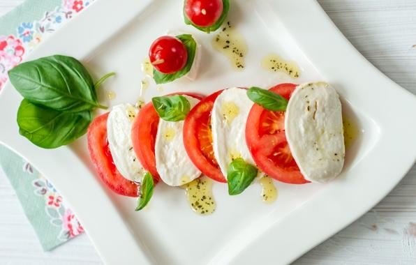 salat-caprese-food-kapreze