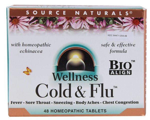 Source-Naturals-Wellness-Cold-and-Flu-021078011644