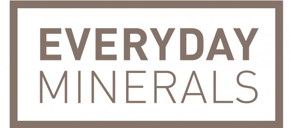 EverydayMinerals-EverydayNaturals_med