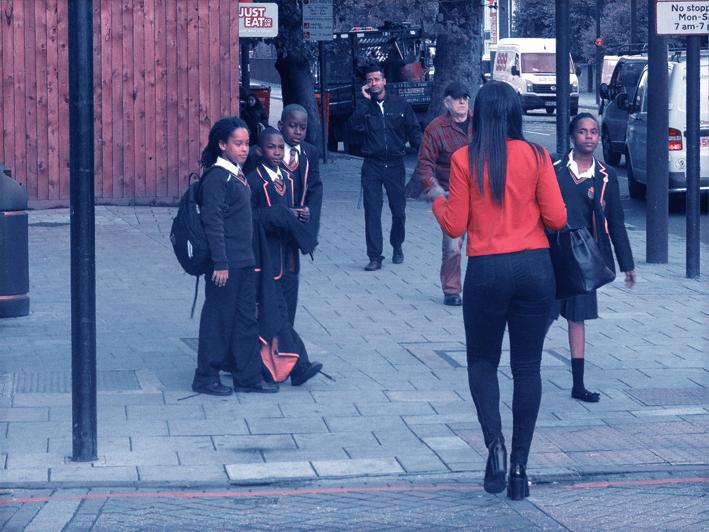 London4 копия