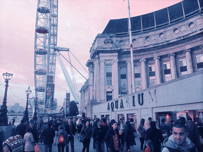 London8 копия