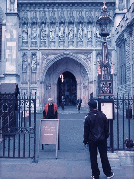 London14 копия
