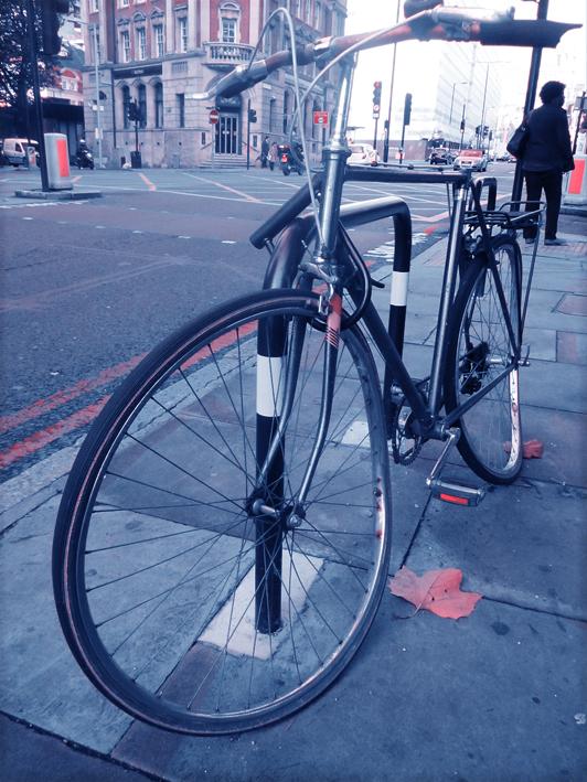 London17 копия