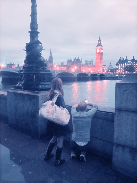 London18 копия