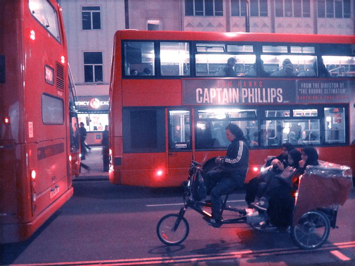 London24 копия