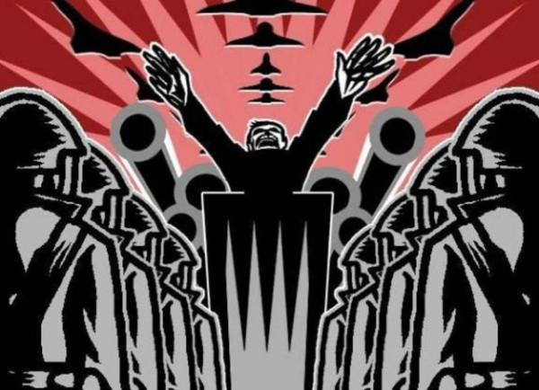 dictatorship.jpg
