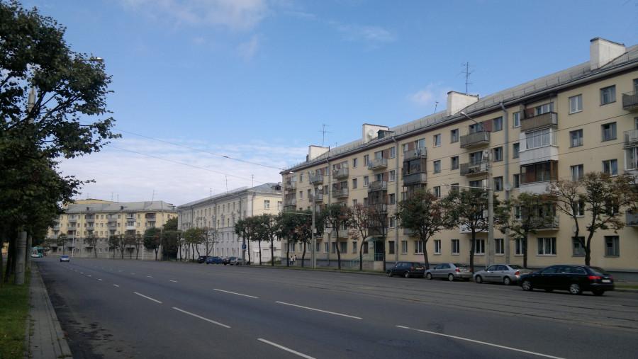 минск 2012 фото