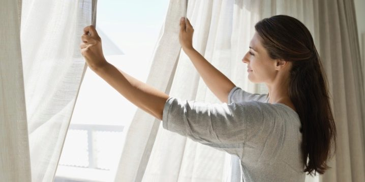 12577 original - Почему чистота способствует здоровому климату в помещениях