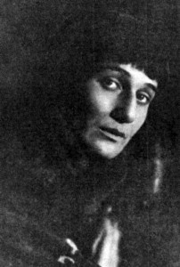 1921-год-404x600