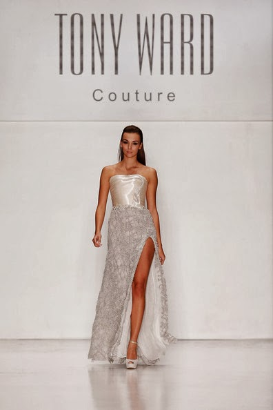 MissPoland Tony Ward