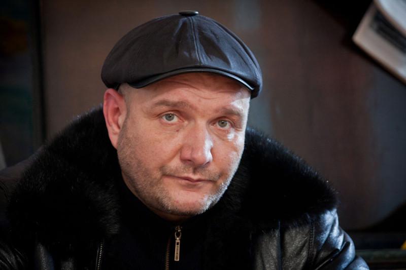Фильм ментовские войны актер лабиринт игра губка боб