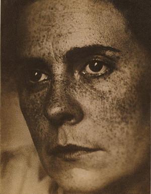 Реальная Брик 1931