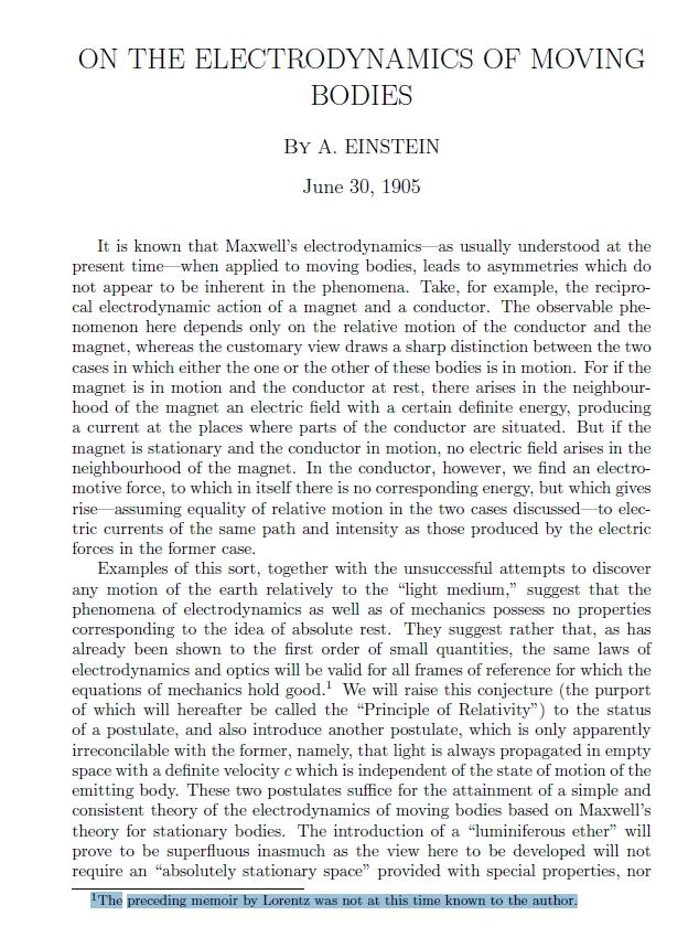 Эйнштейн_статья