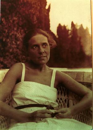 Реальная Брик 1931_2