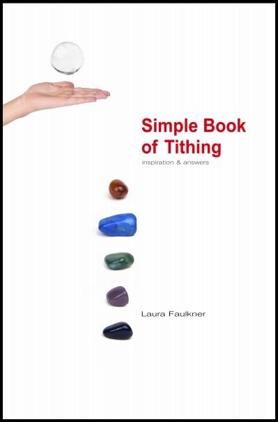 book_SimpleTithing