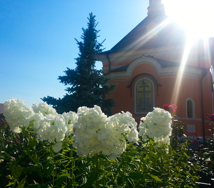 optina-12_07_2014-05