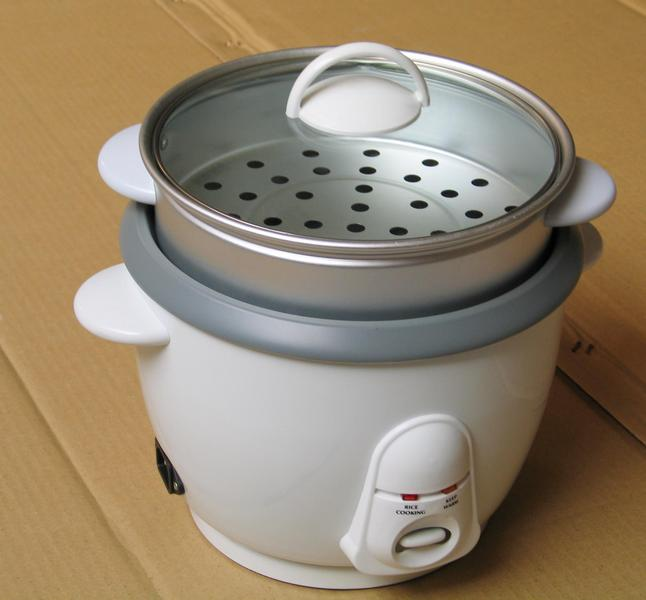 rice_cooker1