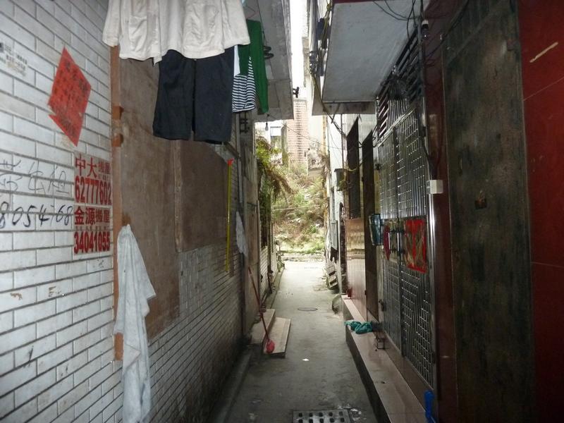 Xiancun, Гуанчжоу.: algaedo — LiveJournal
