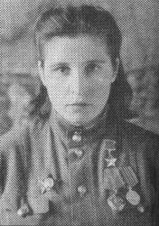 Мария_Савелевна_Шкарлетова