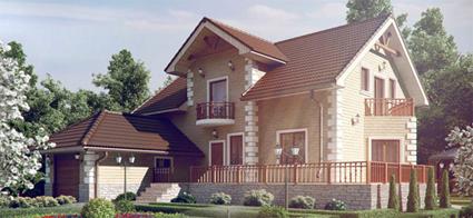 http://dnt-kamenka.ru/usloviya-i-tseny