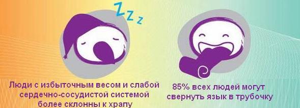 http://pics.livejournal.com/algre/pic/00014qsb