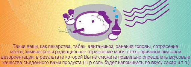 http://pics.livejournal.com/algre/pic/000173ex