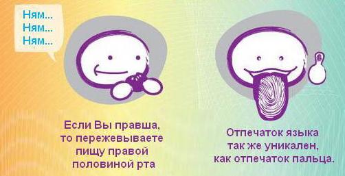 http://pics.livejournal.com/algre/pic/00018k02