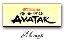 Ava-Av