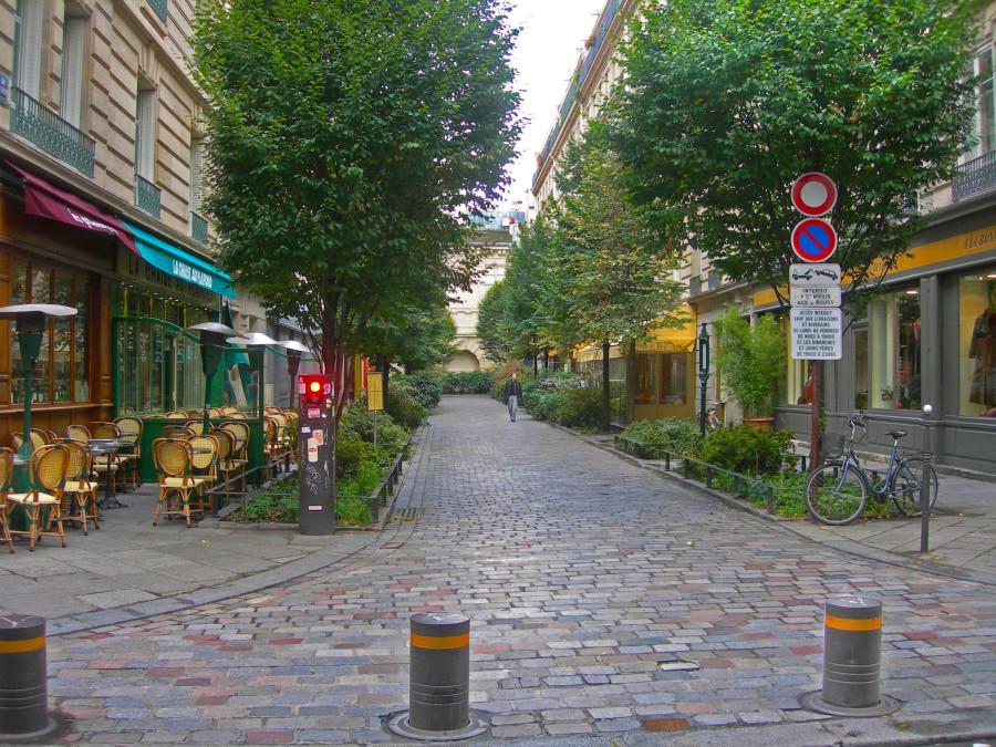 calle-peatonal
