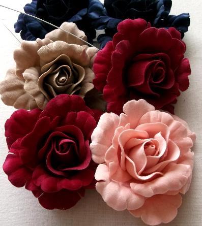 Okadaya flowers 2