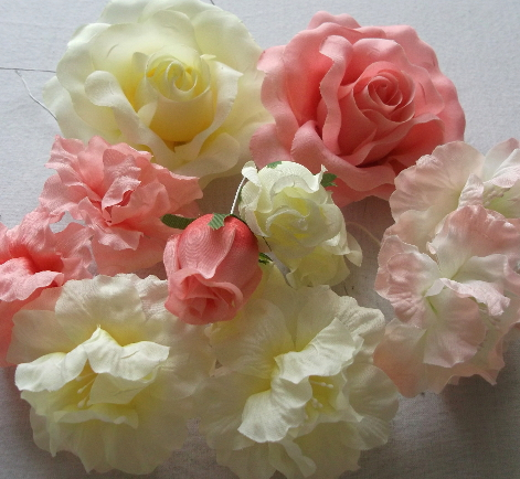 Okadaya flowers 3