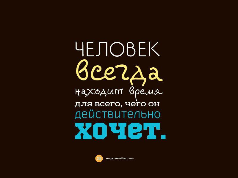 625532_401773119883846_1930522636_n
