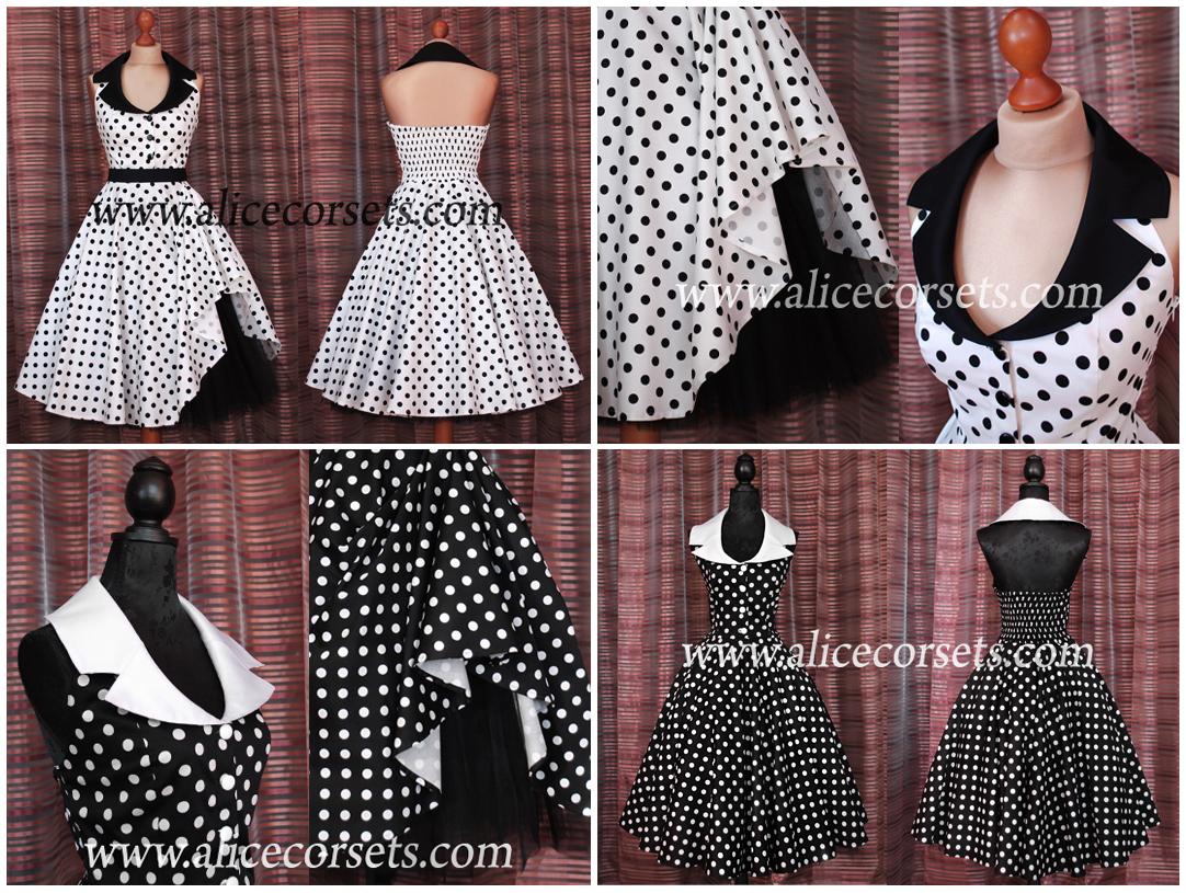 платья выкройки модно и просто