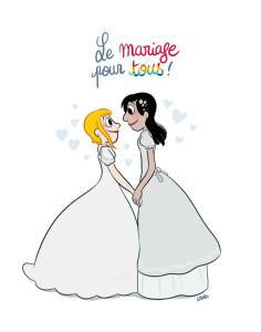 mariagepourtous