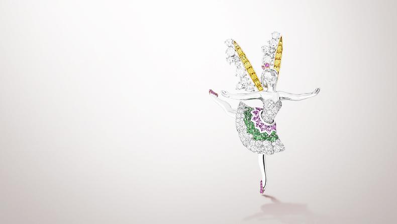 Article-BalletPrecieux-Panoramic-06
