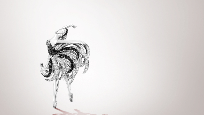 Article-BalletPrecieux-Panoramic-02