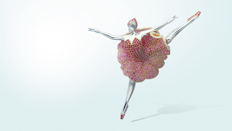 P-3_Ballerina-clip_vancleefarpels