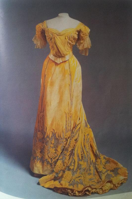 Платье 19 века в спб