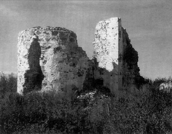 Ts_Spasa_na_Kovaleve_1947