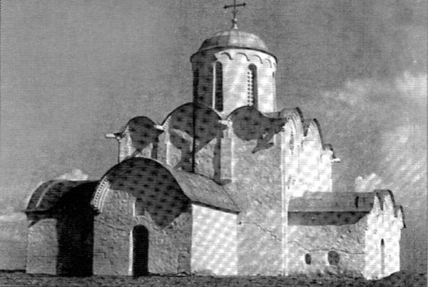 Ts_Spasa_na_Kovaleve_1970