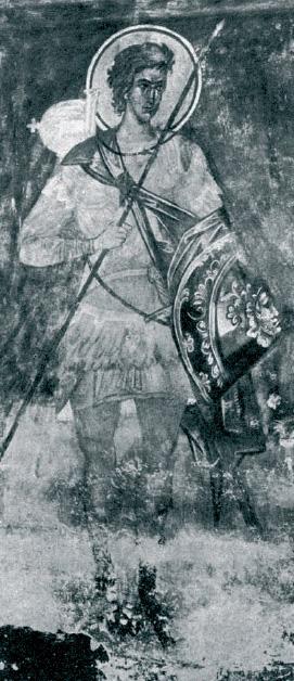 Novgorod_warrior