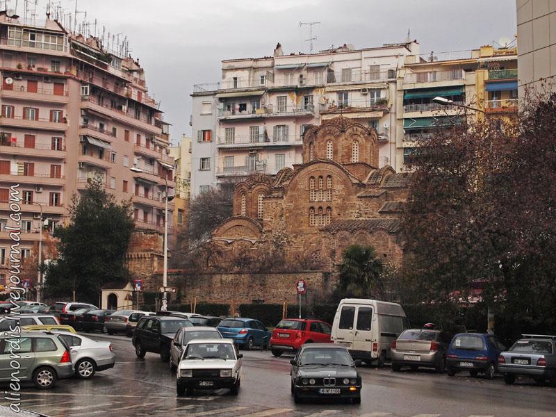 Thessaloniki_1