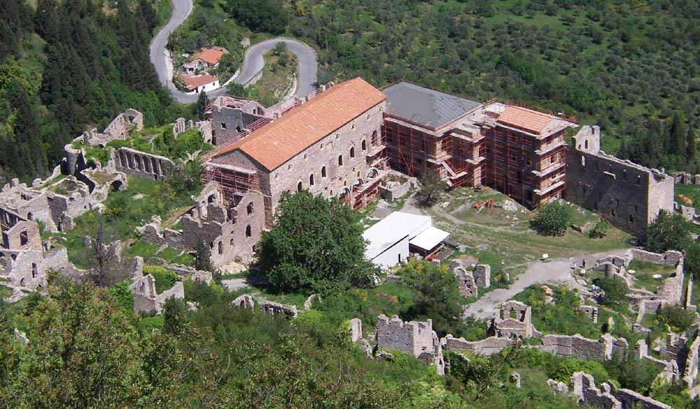Mystras_palace%201000%2072