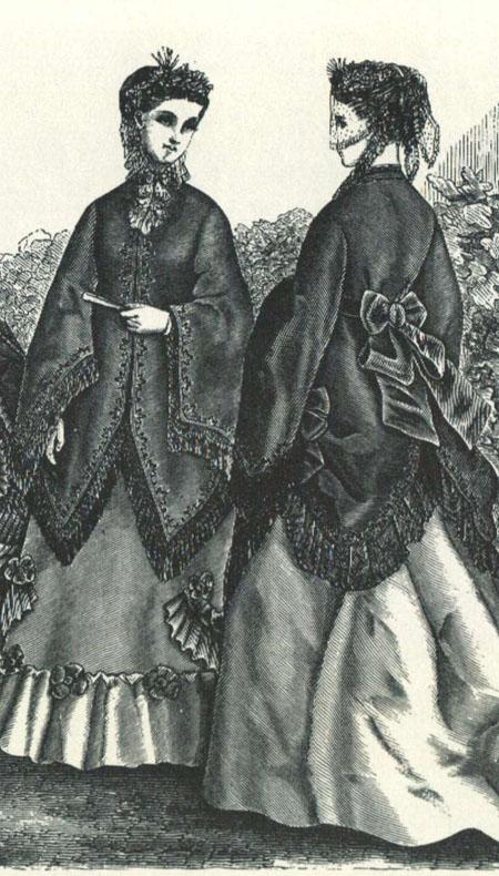paletot_Montpensier_HB 1869